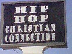 Hip Hop Christian Connection
