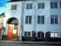 Café von Hatten