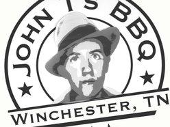 John T's