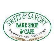 Sweet n Savory Cafe
