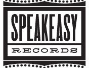 The New Orleans Speakeasy Songwriters Revue
