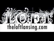 The Loft Lansing