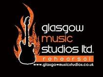 Glasgow Music Studios