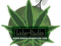 Indo Radio Online www.indoradioonline.com