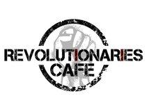 Revolutionaries Cafe