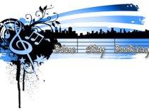 Blue Sky Concert Series