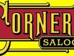 The Corner Saloon