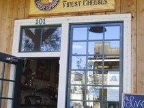 Temecula Valley Cheese Company