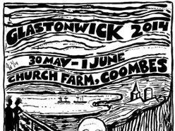 Glastonwick Festival