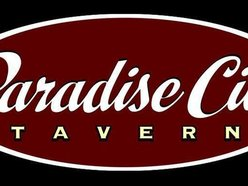 Paradise City Tavern