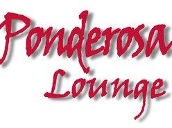 Ponderosa Lounge