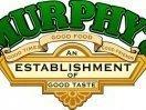 Murphys Grill