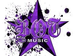 B.O.T Music