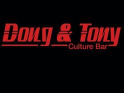 doug & tony