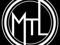 MTL Mission Tobacco Lounge