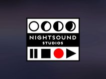 Nightsound Studios - Recording