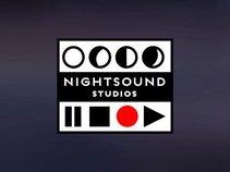 Nightsound Studios - Recording