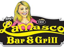 Lamasco Bar and Grill