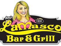 Lamasco Bar and Grill