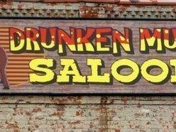 Drunken Mule