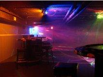 Otto's Niteclub & Underground