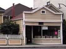 The Mudpuddle Shop