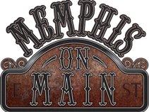Memphis On Main