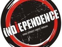 Indiependence