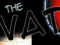 The Vat