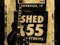 Shed 55 Studios