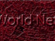 musicworldnetworks.com