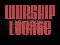 The Worship Lounge