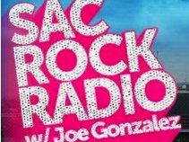 SacRockRAdio