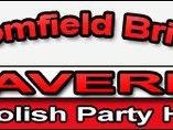 Bloomfield Bridge Tavern