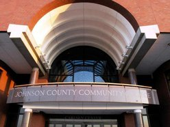 The Carlsen Center @ Johnson County Community College
