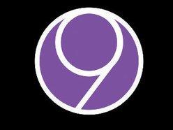 9 Promenade