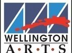 Wellington Arts Centre