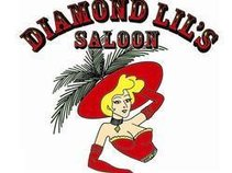 Diamond Lil's Saloon