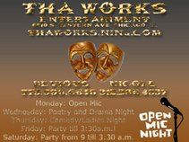 Tha Works
