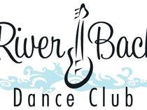 RiverBack Dance Club