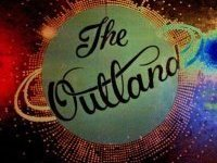 The Outland