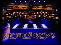 Galaxy Concert Theatre
