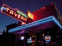 Mock Crest Tavern