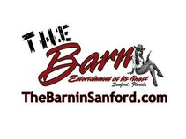 The Barn in Sanford