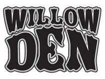 The Willow Den