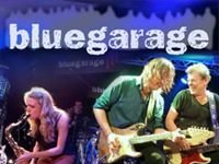 bluegarage