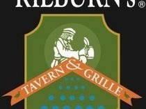 Kilburn's Tavern and Grille