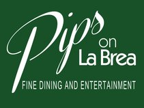 PIPS Restaurant and Wine Bar