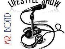 Lifesyle show on unregularradio.com