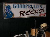 Goodfellas Lounge